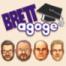 [#172] Die brettagogen-Tops des Spielejahrgangs 2021 - Sonderfolge