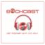 Bockcast #084