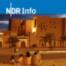 """""""Al-Saut Al-Arabi - Die arabische Stimme"""" vom 19.10.2021"""