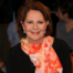 Stefanie Stahl empfiehlt Adeline Dieudo