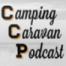 CCP055: Der Camping-Clan - alles für den Platz