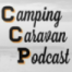 CCP057: Saisonstart, Neucamper, Modellregion