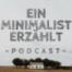 """EME 259 Crossover mit dem """"Aufgeräumt Podcast"""" - Büro und - Dinge die man vielleicht noch irgendwann gebrauchen könnte"""