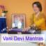 Devi Arati mit Vani Devi