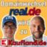 Domainwechsel: Aus Real.de wird Kaufland.de   Marcel Dittrich im Interview