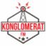 Episode 6 – ZenAgent9…