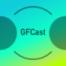#077 - Becoming what you need - ein Interview mit GFGast David Weinstock - Teil 1