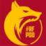 Ringfuchs Wrestling Open Mic #32 – Der Wolf ist zurück in Deutschland!