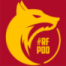 Ringfuchs Wrestling Podcast #095 – Almost (Wrestling) Famous: Die Fast-Superstars