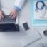 Folge #122 – Digitale–Versorgung–und–Pflege–Modernisierungs–Gesetz