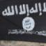 Bilals Weg in den Terror (1): Trauerfeier für Florent