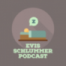 Sonderepisode 38 - Schlummer- Evi meets Change- Ilja