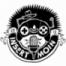 Matinee: Monster Hunter - Dicke Monster treffen auf dünne Story