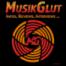 MusikGlut (Trailer)