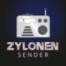 ZYS81: Luschis und Tim nach links