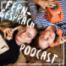 Ferngespräch: Ü30 Party – warum wir mit Miranda Hobbes und Hermann die Domtreppe kehren sollten