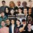 ALL GOOD PODCAST: Jahresrückblick (HipHop-Podcast-Mammut-Remix)