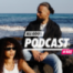 ALL GOOD PODCAST #102: Lucry & Suena