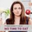 Ernährung mit Humor - Barbara Schöneberger im Interview