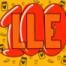 Episode100: LLEINHUNDERT