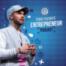 #200 - Gerold Wolfarth - Europas Unternehmer der Zukunft