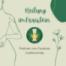HFS_82 Seelenklang - Seelengesang