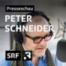 Peter Schneider vom 14.06.2021