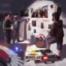 Episode 149 - Der Falke, der Captain und der Winter Soldier