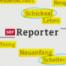 Gebrüder Blocher - Betrachtungen vor der Bundesratswahl