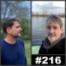 #216: Bernd Imgrund, die Zweite (Scheitern)