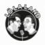 Folge 167: Der Pfirsich, die Krokette, die Nena