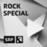 Von 0 auf 100: Die besten Debut-Alben der Rockgeschichte