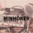 Pinterest - nützlich für Journalisten? Episode #3