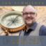 Folge 481 Gespräch mit Norbert Höchner - Wie Du 6facher Weltmeister wirst
