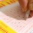 Lektion 95: Conjunctions 2 – Konjunktionen 2