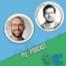 Steuern und Steueroptimierung für FBA Seller. Ein Podcast mit Christian Gebert