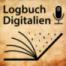 Episode 52: Das Auto Ding