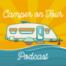 Kurz bevor es in den Campingurlaub geht - Tipps