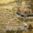 GAG311: Der Imjin-Krieg