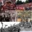 HRF 101   66 Jahre BFC Dynamo