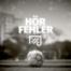 HRF 103   Zeitspiel-Magazin - Die 80iger das letzte Jahrzehnt der Unschuld?Neue Episode