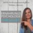 #118 Psychische Widerstandsfähigkeit - Wie Resilienz uns im Essverhalten helfen kann