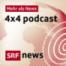 «Keine idealen Wahlen in Äthiopien», sagt SRF-Afrikakorrespondent
