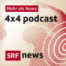 «In Tunesien werden konkrete Ankündigungen dringend erwartet»