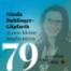 gmp079 Nicola Buhlinger-Göpfarth  35.000 kleine Impfzentren