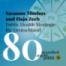 gmp080 Susanne Moebus und Hajo Zeeb  Public Health Strategie für Deutschland