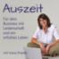Episode 47: Interview mit Alexandra Schaef