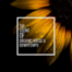 The Sound Of Organic House & Downtempo Vol.10