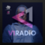 V1 Radio Melbourne Into To Deep Mixed by Resident Dj Kurt Kjergaard