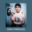 Beach Podcast Guest Mix by Ana Marassi